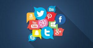 Chia sẻ website của bạn lên các kênh cộng đồng