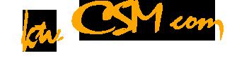 ktvCSM.com – Website chia sẽ kinh nghiệm anh em kỹ thuật viên – Chủ Phòng Net – Các bạn đam mê lĩnh vực công nghệ